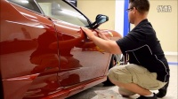 Ferrari F430 Car Detailing Lancaster Pennsylvania - YouTube