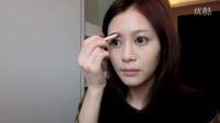 2014.2陳沛靖(陳佩佩) 彩妝影片分享