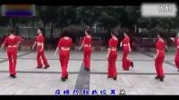 《伤不起》广场舞蹈视频大全 广场舞教学