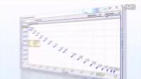 Viscotek SEC-MALS 领先的多重检测器SEC系统及检测器