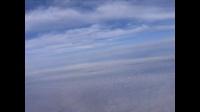 20140522飞往武汉 酒店俯瞰 去黄鹤楼 会议报到 武汉至哈飞行路上