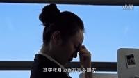 U视全激光飞秒近视手术视频-南京医科大学眼科医院