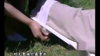 理论91 伤员救护方法_ 学车视频