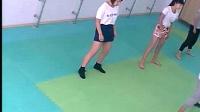 琳舞校0621成人街舞(1)