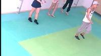 琳舞校0621成人街舞(2)