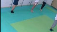 琳舞校0621成人街舞(3)