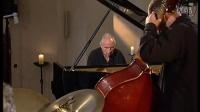 萨提吉姆诺佩狄舞曲第1首Jazz 风格