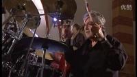 拉威尔的包列罗舞曲 Jazz 风格
