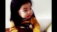 [xxxibgdrgn]140622更新 - So cute. ?