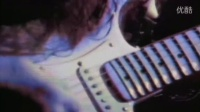 yngwie Malmsteen - The Only One [HD]