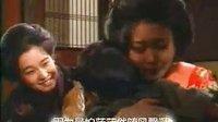 阿信1983片头曲:永远相信  翁倩玉