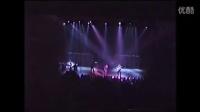 yngwie malmsteen - Save Our love  Live1990年 罕见现场