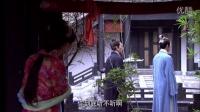 鸳鸯-叶祖新