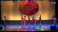 庆祝中国共产党成立93周年---1.将美进行到底(西大街社区)