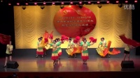 庆祝中国共产党成立93周年---4.歌唱祖国(胡桥村)