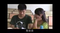 999感冒灵广告片--道炎组