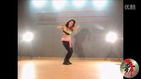 【鱼儿舞蹈】爵士舞JAZZ《IT'S ME》2014年02月28日