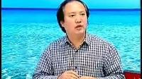 刘翔平_未成年人如何战胜学习困难  09年第2场