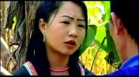 苗族电影 (光棍1) 云南文山富宁中传