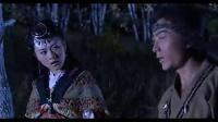 马鸣风萧萧  2集