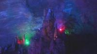 视频:怪石奇景在龙宫201406(1280  720)2.2G