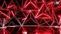 f(x) - Milk + Red Light (140703 Mnet Japan M!Countdown)