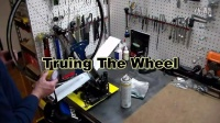 A pro wheel builder .....