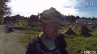 North California's Santa Cruz MTB Ride Guide - Trail Ninja