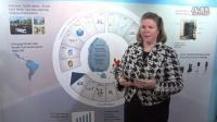 2012 年Capital Markets day亚萨合莱成为行业全球领导者