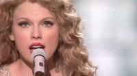 Taylor Swift - Fearless Tour 演唱会合辑