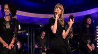 Taylor Swift  - 2013年演唱会合辑(The Best Of Taylor)完整版