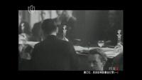 满江红:抗战珍稀影像全纪录(一)
