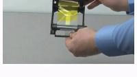 zxp1-安装色带夹
