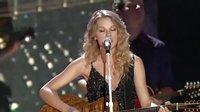 Taylor Swift - 罕见Priceless演唱会整场
