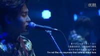 【BMsub四国语】STAY - FTISLAND FNC KINGDOM Cday Ending Stage