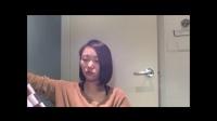 【SUZY】近期购物分享(夏天的衣服==!!!)+有关头发的废话