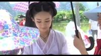 《仙侠奇缘之花千骨》:霍建华控制喷口水 酷暑高温坚持拍戏  20140523