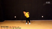 郑州少儿舞蹈培训班 少儿舞蹈视频大全最新舞蹈 儿童街舞爵士舞