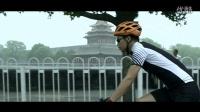 CCTV5+频道宣传片(张向东90S)