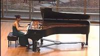 英皇八级B8: 莫扎特 D大调钢琴奏鸣曲第1乐章,K.311 (表演版) (2015 - 2017)