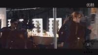 【若风传媒】《老男孩之猛龙过江》电影院真实记录观后感,超好看