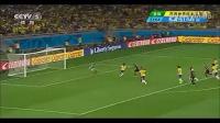 罗梅罗是如何扑出点球的?神秘小纸条助阿根廷艰难晋级决赛