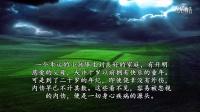 李云迪 钟 - 音乐的复原功用