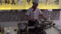 教你做菜肴:折耳根炒腊肉-贵阳新东方烹饪学院