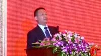 重庆市工业创业发展促进会2014年度宣传片