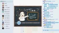 零基础素描初学 素描教程 素描入门教程 素描基础教程学习素描远程教学视频公开课(2015、4、07)