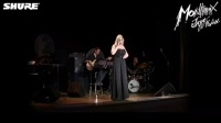 Viktorija Pilatovic   Midnight sun   Montreux Jazz 2012