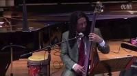 Harmonia Misturata Trio   El Guararey de Pastora   Los Tres