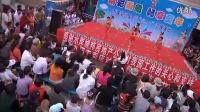 幼儿舞蹈《甜心宝贝》涟水雨露幼儿园2011年六一