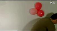 气球汽车视频教程